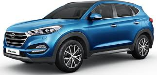 hyundai tucson or honda crv hyundai tucson vs honda crv vs hyundai creta comparison for best