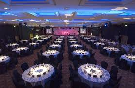sapna caterers ltd our venues