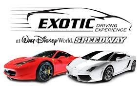 driving experience driving experience at walt disney speedway discount