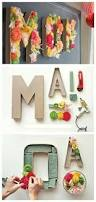 Gifts For Mothers At Christmas - best 25 mothers day ideas ideas on pinterest mothers day crafts