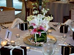 Wedding Reception Ideas Simple Wedding Reception Table Decorations Ideas Wedding Party