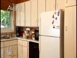 rajeunir une cuisine rajeunir une cuisine repeindre les meubles de cuisine edi