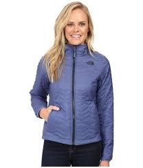 the north face fleece jacket the north face bombay jacket coastal