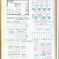 Kitchen Cabinets Standard Sizes Kitchen Cabinet Standard Sizes Uk Archives Gl Kitchen Design