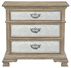 Chest End Table Side Tables Bernhardt