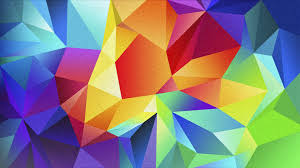 What Colors Go With Yellow by Color Wallpaper Related Keywords