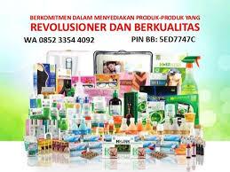 promo wa hp 0852 3354 4092 jual obat kuat alami di sulawesi