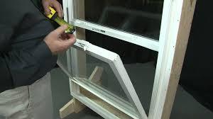 wonderful window pane replacement replacing glass in garage door