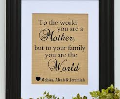 Gifts For Mothers At Christmas - 17 best mothers day gift images on pinterest gifts for mom