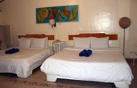 carrelage chambre à coucher idees d chambre carrelage chambre dernier design pour l