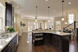 lego kitchen island lego playroom kitchen traditional with white tray ceilingalmarasma