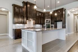 house design discounted home decor military discount at home