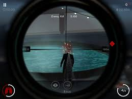 hitman apk hitman sniper soft launches in canada toucharcade