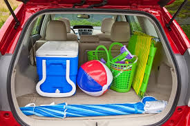 trunk space toyota corolla 2013 toyota prius trunk space limbaugh toyota reviews specials