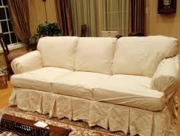slipcovers for t cushion sofas living room 3 cushion sofa slipcover pottery barn slipcovers for