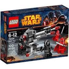 best lego black friday deals best lego city vehicles auto transporter building set toys for