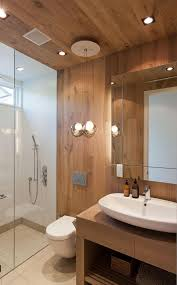 bathroom designers 60 best small bathroom design ideas and decorations for 60 small