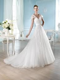 magasin robe de mariã e marseille mariage boutique mariage marseille