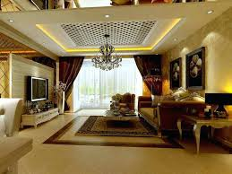 bollywood celebrity homes interiors indian celebrity homes interior pictures stunning new home decor