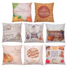halloween pillows decorations online get cheap thanksgiving pillows aliexpress com alibaba group