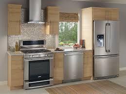 top kitchen appliances standard kitchens appliances
