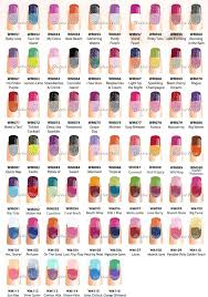 color feelings chart paint colors and moods chart l cedbcbebff surripui net