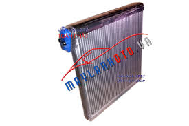 xe lexus cua le roi dàn lạnh lexus product máy lạnh ô tô điều hòa ô tô lốc lạnh
