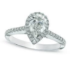 zales engagement rings exquisite engagement ring gold halo engagement rings zales