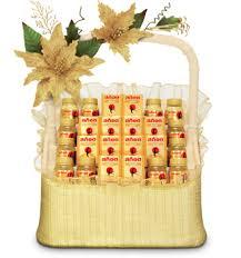 Scotch Gift Basket Scotch Gift Basket Product Scotch Bird U0027s Nest Essence Of