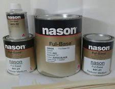 base coat and clear coat automotive paint kit ebay