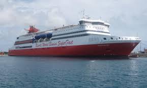 grimaldi group purchases an american ship for sardinia ship2shore
