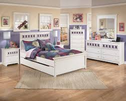 youth bedrooms youth bedroom furniture uv furniture