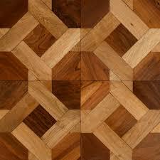 luxury ceramic tile flooring with parquet floor tiles