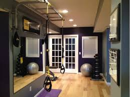 stay fit in your own home how to design a home gym home garden design ideas articles