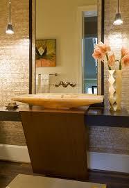 60 best home design blog for custom homes images on pinterest