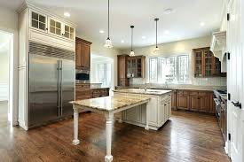 interiors of kitchen kitchen counter extension ideas recently kitchen base cabinet with