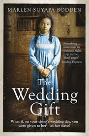 wedding gift book the wedding gift co uk marlen suyapa bodden