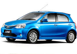 toyota lowest price car toyota car price list in india models cost features