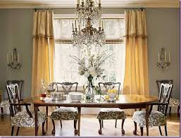 Dining Room With Chandelier Gold Dining Room Ideas Dining Room Chandelier Ideas For Enriching
