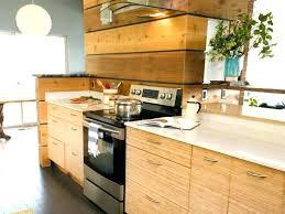 kitchen islands toronto kitchen islands toronto givegrowlead