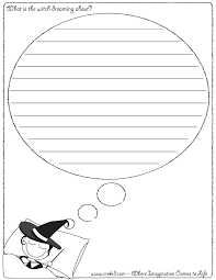 halloween writing practice free printouts worksheets