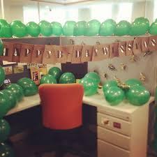 22 model decorating office for birthday yvotube
