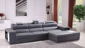 sofa perfect gray modern sofa 57 for your living room sofa ideas
