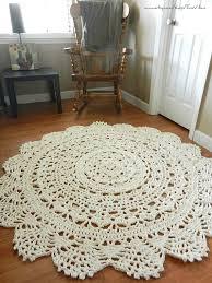 area rugs extraordinary large area rug large area rug oversized