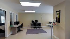 Used Office Furniture Florence Sc by Patriot Place Apartments Florence Sc Apartment Finder