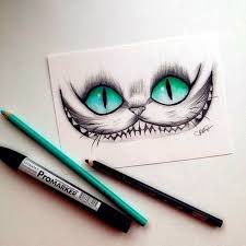 just some amazing hipster drawing ideas 40 of it hipster