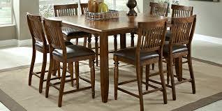 costco dining room sets arlington costco