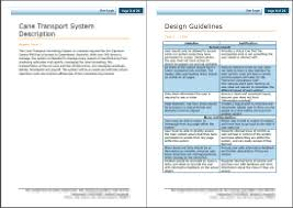 experiment report template microsoft word templates ptasso