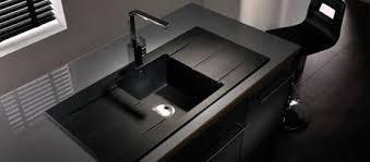Composite Kitchen Sinks Uk Kitchen Sinks From Abode