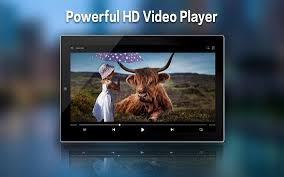 player apk hd player apk free players editors app